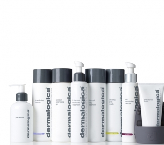 MBR Derm products