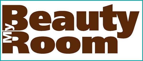VMy Beauty Room